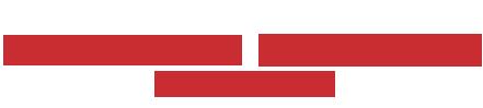 Jennaro Brothers Produce Logo