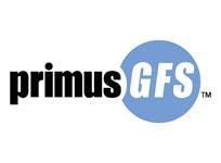 Primus GFS
