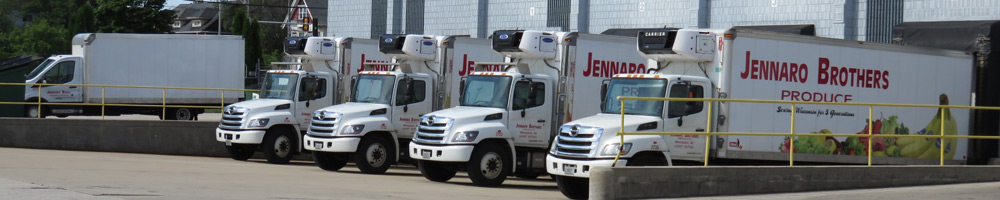 Jennaro Brothers Services